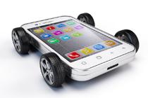 mobile-development