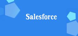 saleforce